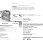 19-Zoll-Produktübersicht